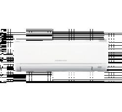 Инверторен климатик сплит Mitsubishi Electric MSZ-GF60VE