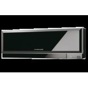 Инверторен климатик сплит Mitsubishi Electric MSZ-EF25VEW