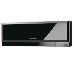 Инверторен климатик сплит Mitsubishi Electric MSZ-EF35VEW